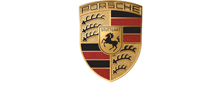 Porsche Servicecenter